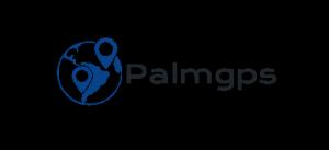 palmgps.de